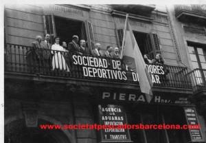 societat de pescadors esportius de mar barcelona 119(www.societatpescadorsbarcelona.com)