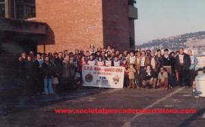 societat de pescadors esportius de mar barcelona 197(www.societatpescadorsbarcelona.com)