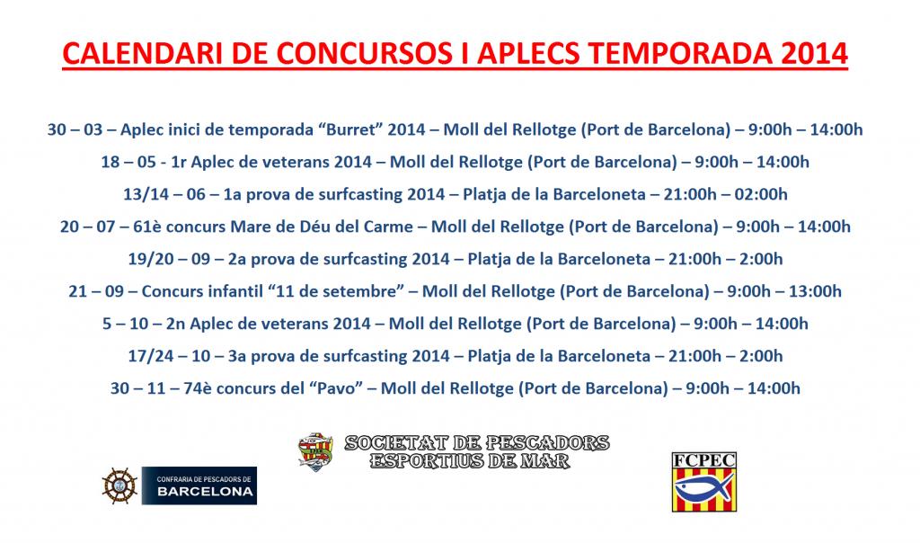calendari_2014
