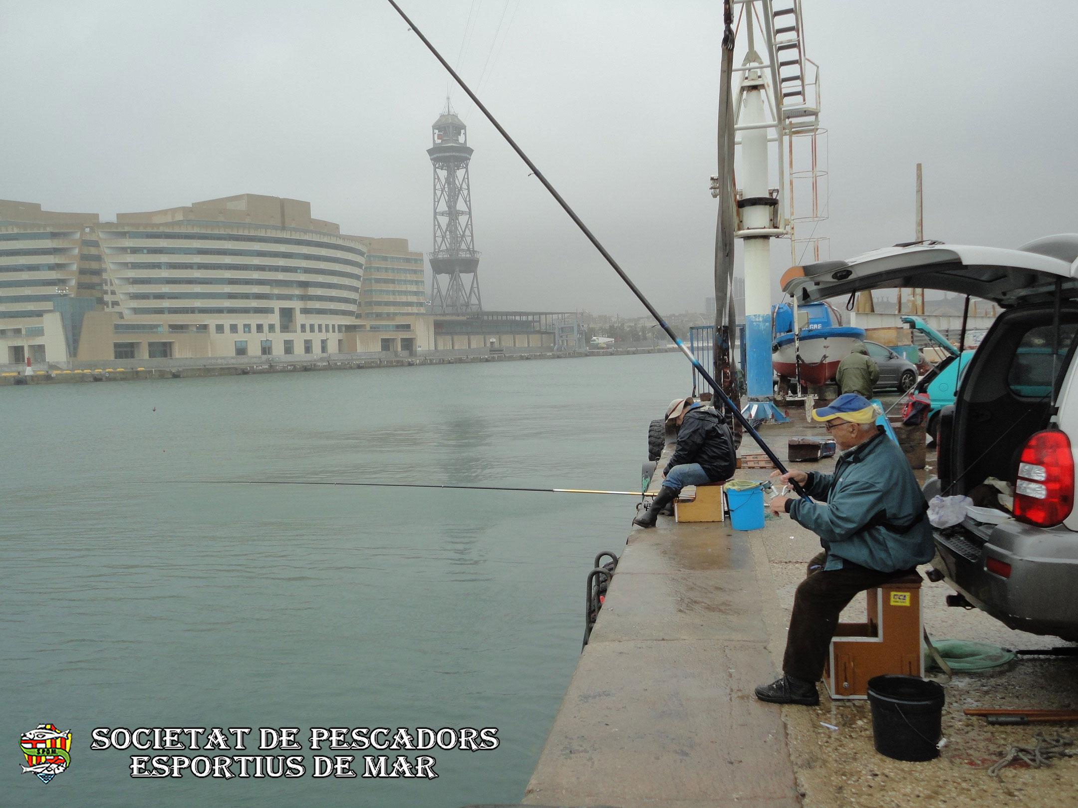societat-de-pescadors-esportius-de-mar-barcelona-1116(www
