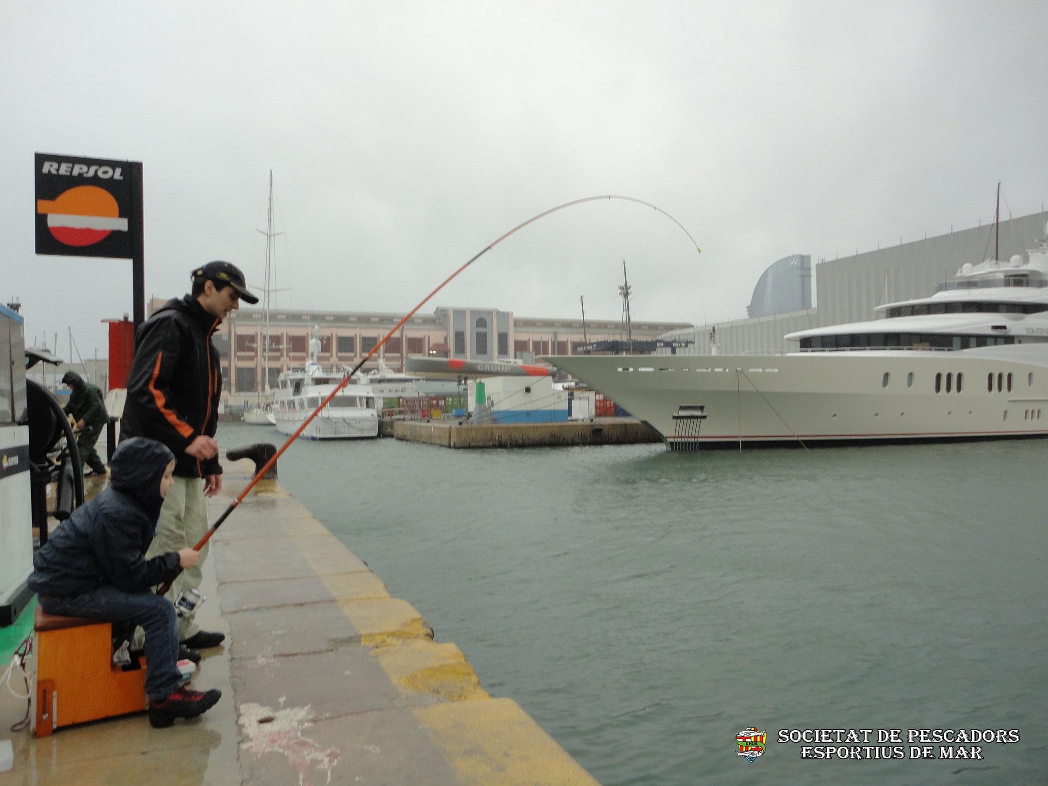 societat-de-pescadors-esportius-de-mar-barcelona-1117(www.societatpescadorsbarcelona