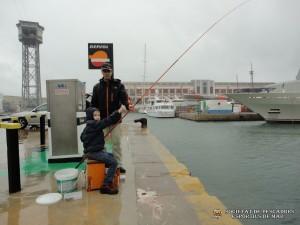 societat-de-pescadors-esportius-de-mar-barcelona-1118(www.societatpescadorsbarcelona