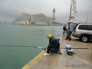 societat-de-pescadors-esportius-de-mar-barcelona-1119(www.societatpescadorsbarcelona