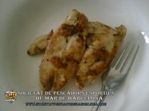 palometa_trachinotus_ovatus_12(www.societatpescadorsbarcelona.com)
