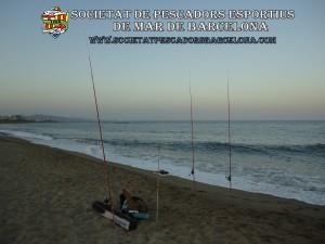 platja de la barceloneta 16 maig 2014_01 (www.societatpescadorsbarcelona.com)