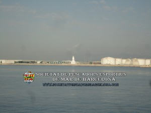 port_barcelona_aplec_28_06_2014_00(www.societatpescadorsbarcelona.com)