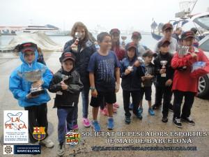 Grup (concurs infantil 2014_www.societatpescadorsbarcelona.com)