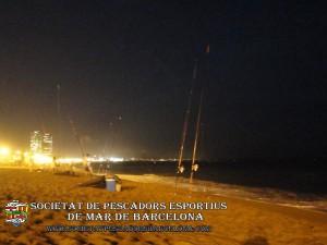 concurs barceloneta setembre 2014 02(www.societatpescadorsbarcelona.com)