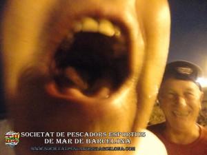 concurs barceloneta setembre 2014 03(www.societatpescadorsbarcelona.com)