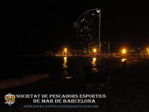 concurs barceloneta setembre 2014 06(www.societatpescadorsbarcelona.com)