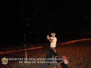 concurs barceloneta setembre 2014 07(www.societatpescadorsbarcelona.com)