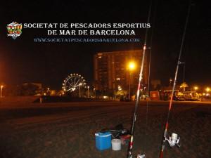 concurs barceloneta setembre 2014 08 (www.societatpescadorsbarcelona.com)