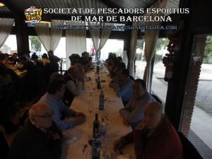 dinar de nadal 2014 01 (www.societatpescadorsbarcelona.com)