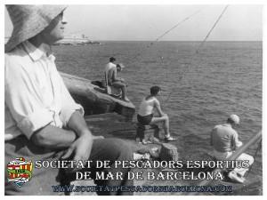 24 setembre 1952_1(www.societatpescadorsbarcelona.com)