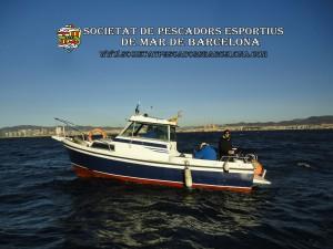 Concurs_embarcació_1_2015_01(www.societatpescadorsbarcelona.com)