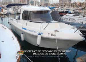 Concurs_embarcació_3_2015_01(www.societatpescadorsbarcelona.com)
