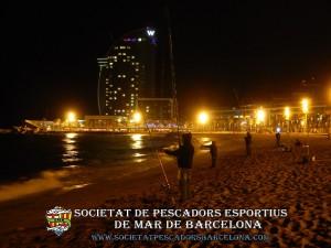 1_concurs_mar-costa_2015_01(www.societatpescadorsbarcelona.com)