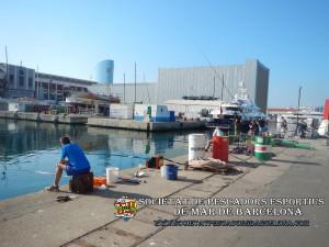 2_concurs_mar-costa_2015_01(www.societatpescadorsbarcelona.com)