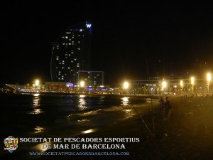 3r_concurs_social_mar-costa_2015_02(www.societatpescadorsbarcelona.com)