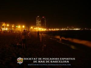 3r_concurs_social_mar-costa_2015_03(www.societatpescadorsbarcelona.com)
