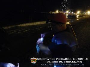 3r_concurs_social_mar-costa_2015_04(www.societatpescadorsbarcelona.com)