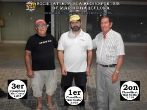 3r_concurs_social_mar-costa_2015_05(www.societatpescadorsbarcelona.com)