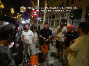 3r_concurs_social_mar-costa_2015_06(www.societatpescadorsbarcelona.com)