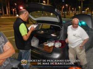 3r_concurs_social_mar-costa_2015_07(www.societatpescadorsbarcelona.com)