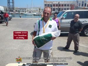 Concurs_Carme_2015_28 (www.societatpescadorsbarcelona.com)