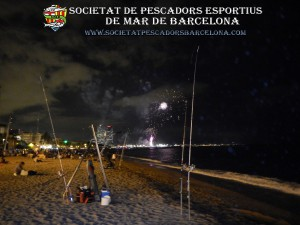 4t_concurs_social_mar-costa_2015_01(www.societatpescadorsbarcelona.com)
