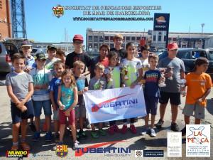 Concurs_infantil_2015_01_(www.societatpescadorsbarcelona.com)