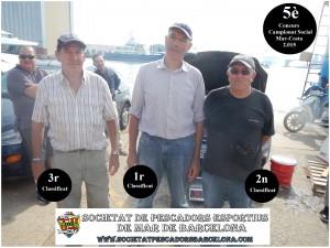 5e_concurs_social_mar-costa_2015_21(www.societatpescadorsbarcelona.com)