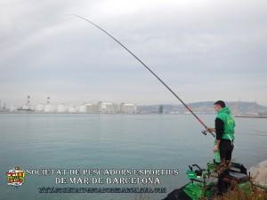 aplec_port_de_Barcelona_24_10_2015_01(www.societatpescadorsbarcelona.com)