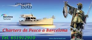 charterinad_01(www.societatpescadorsbarcelona)