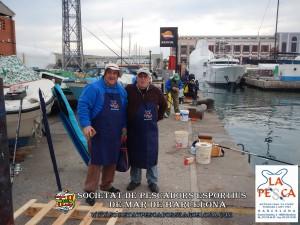 concurs_burret_2016_05_(www.societatpescadorsbarcelona.com)