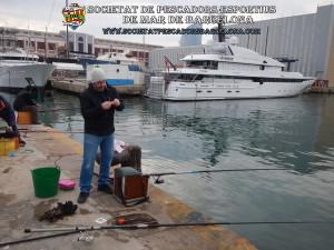 concurs_burret_2016_09_(www.societatpescadorsbarcelona.com)