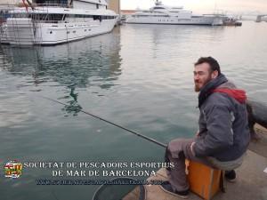concurs_burret_2016_14_(www.societatpescadorsbarcelona.com)