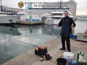 concurs_burret_2016_16_(www.societatpescadorsbarcelona.com)