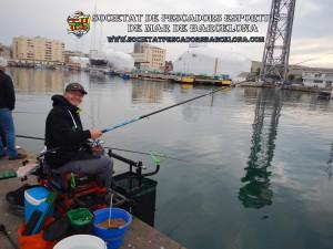concurs_burret_2016_17_(www.societatpescadorsbarcelona.com)