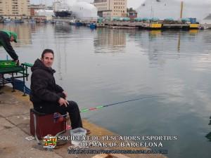 concurs_burret_2016_18_(www.societatpescadorsbarcelona.com)