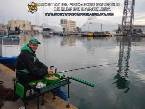 concurs_burret_2016_20_(www.societatpescadorsbarcelona.com)