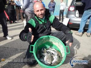 concurs_burret_2016_36_(www.societatpescadorsbarcelona.com)