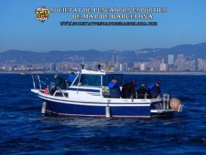 concurs_barca_01_2016_02_(www.societatpescadorsbarcelona.com)