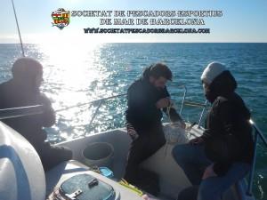 concurs_barca_02_2016_03_(www.societatpescadorsbarcelona.com)