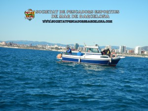 concurs_barca_02_2016_04_(www.societatpescadorsbarcelona.com)