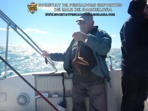concurs_barca_02_2016_05_(www.societatpescadorsbarcelona.com)