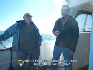 concurs_barca_02_2016_06_(www.societatpescadorsbarcelona.com)