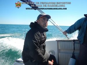 concurs_barca_02_2016_07_(www.societatpescadorsbarcelona.com)