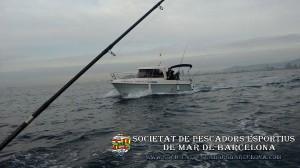 concurs_barca_03_2016_08_(www.societatpescadorsbarcelona.com)
