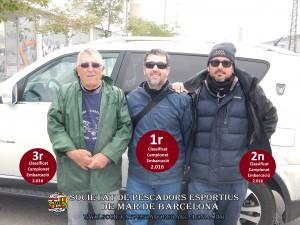 concurs_barca_04_2016_10_(www.societatpescadorsbarcelona.com)